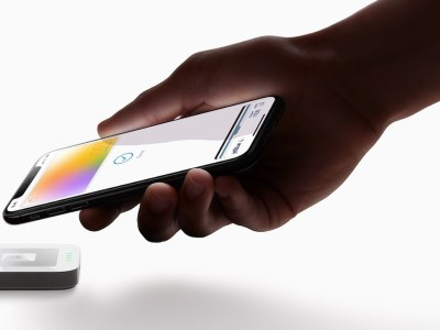 38649 73676 Apple Pay Featured