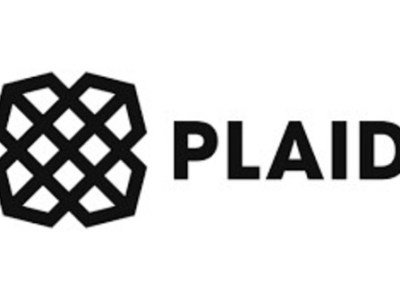 E Complish Partners With Plaid for Real Time Bank Account and Balance Verification