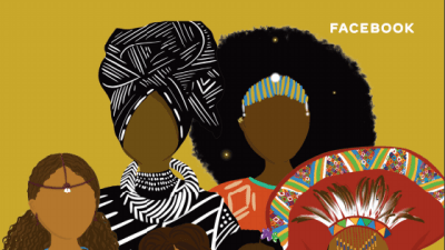 Facebook launches LeadHERs to inspire African women