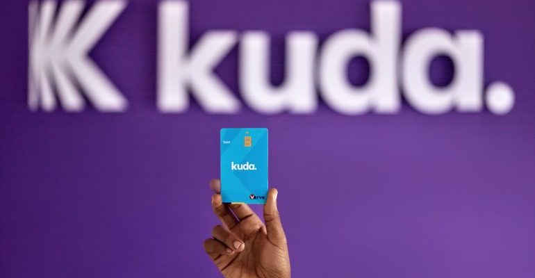 Nigerian digital bank Kuda secures 25m Series A four months after raising 10m seed