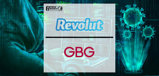 Revolut and GBG expand partnership to tackle fraud