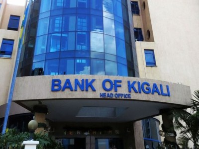 bank of kigalijpg