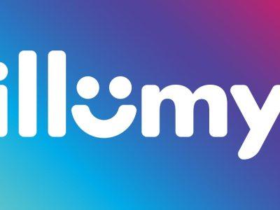 illumy