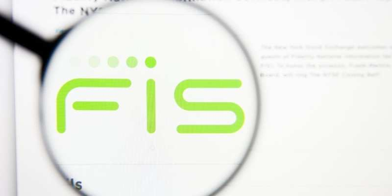 fis earnings bank upgrades worldpay 1000x600 1