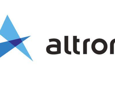 new altron logo 640 1200x720 1