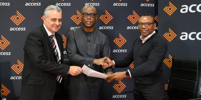 Access Bank SA Meeting scaled 1