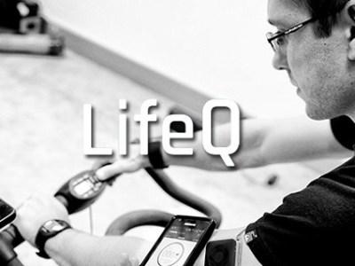 LifeQ1