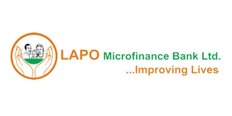 e221e8d8 lapo microfinance bank 1