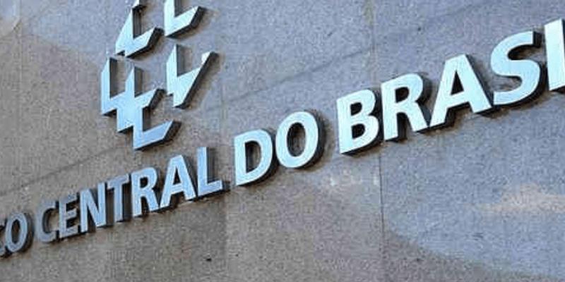 Central Bank of Brazil