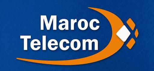 Maroc Telco