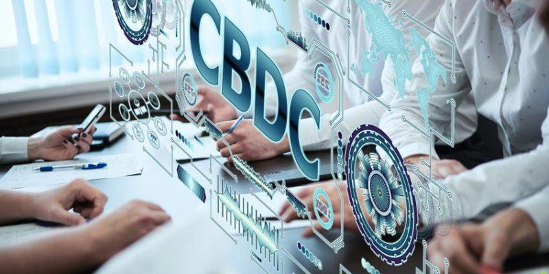 central bank digital currency cbdc.2