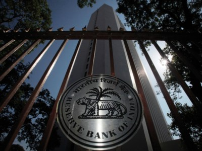 reserve bank of india 2 580x358 1