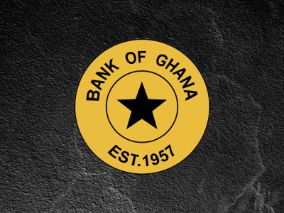Bank of ghana2