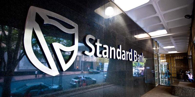 STANDARD BANK IMG3