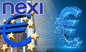 Nexi euro