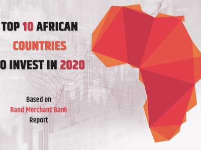 africa top 10 countries