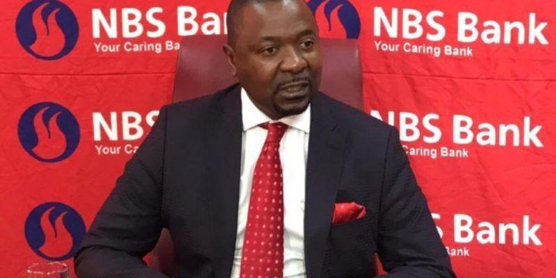 Kwanele Ngwenya Chief Executive Officer NBS Bank 1024x768 1