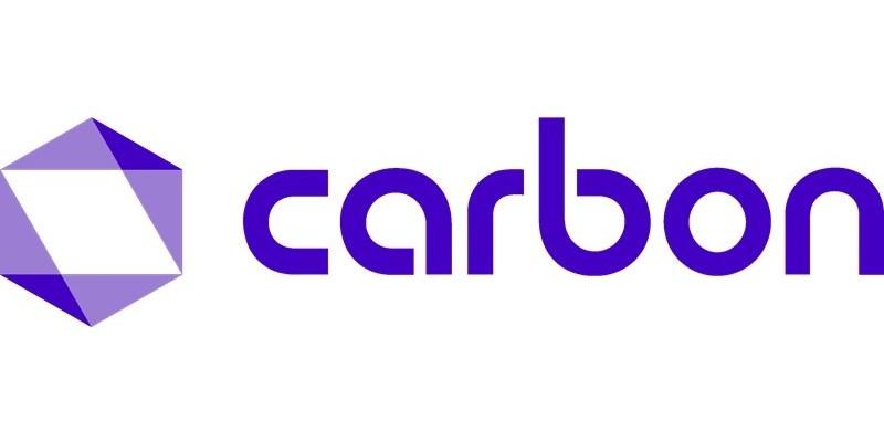 carbon 800x445 1
