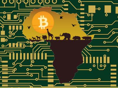 china ban cryptocurrency bitcoin news altcoinbuzz investing ethereum crypto blockchain 1