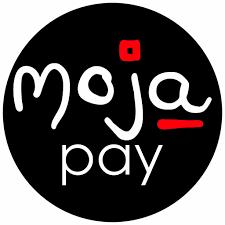 mojapay3
