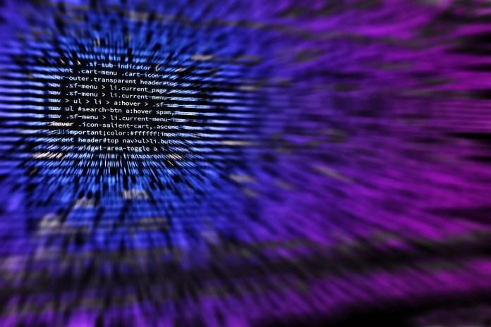 Pfizer/BionTech Data Accessed In A Cyberattack