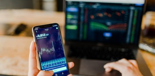 fintech startups to keep an eye out on in 2021