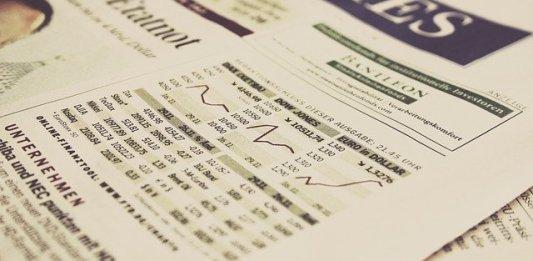 Daily Tech News Highlights Bitcoin Crypto FinTech Regulatory Tech
