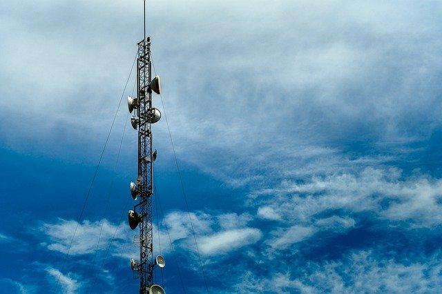 Telecom Weekly News Highlilghts 5G Acquisitions Network Regulations Xiaomji