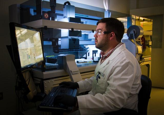 news biotech latest 2021 biotechnology covid-19 vaccine news gene therapy FDA medtech