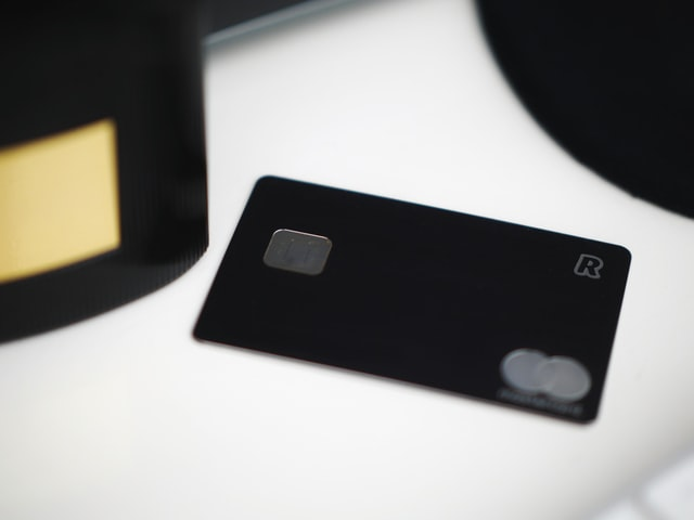 Revolut Expands To BNPL, Microsoft Boost Cybersecurity Investment, CBDC Efforts - Tech Weekly