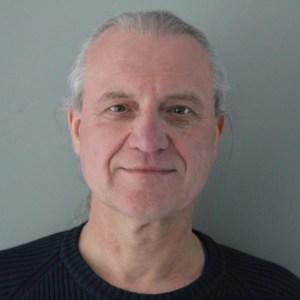Gerrit Loots-4