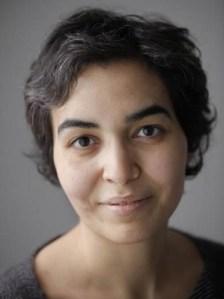 Nadia Fadil-1
