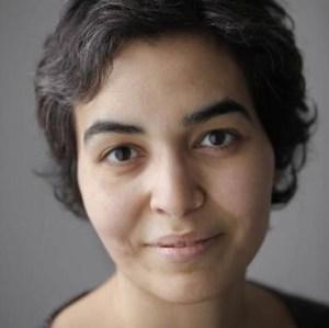 Nadia Fadil-4