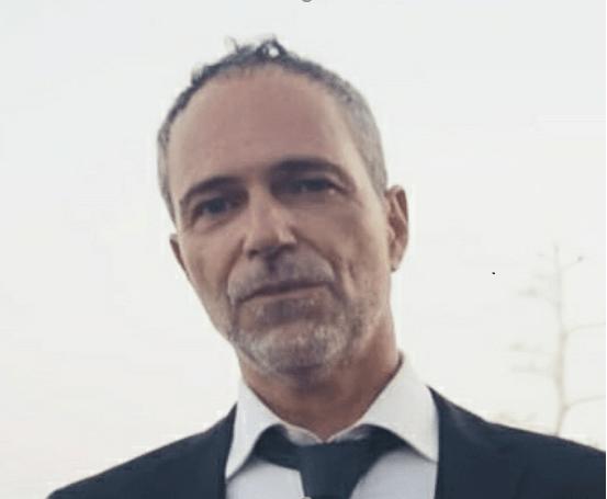 Foto Raúl Hernández