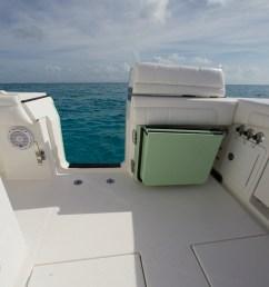 regulator 34ss starboard side dive door [ 1600 x 1067 Pixel ]