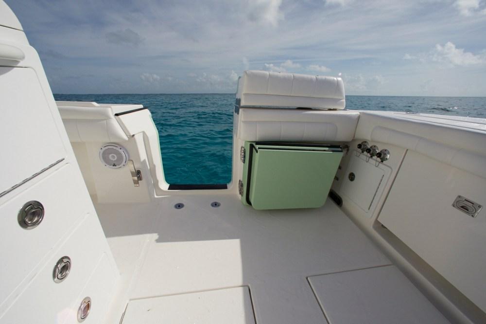 medium resolution of regulator 34ss starboard side dive door