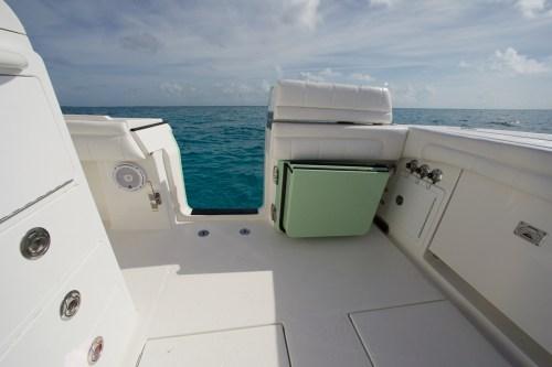 small resolution of regulator 34ss starboard side dive door