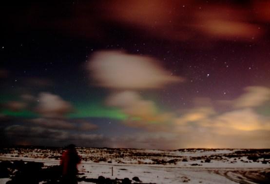 aurora-iceland-march-9-2014-4