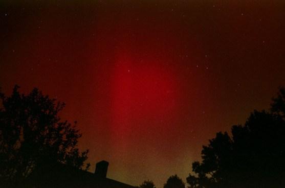 aurora_090802_2