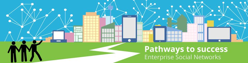 pathway-success-banner