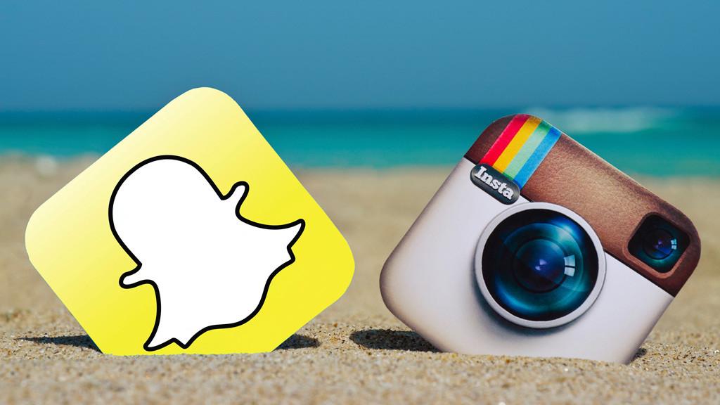 Snapchat-und-Instagram-1024x576-e9495b81f234fbe4