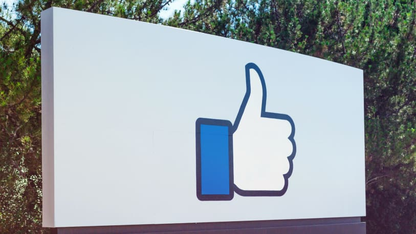 p-1-the-power-of-pride-at-facebook