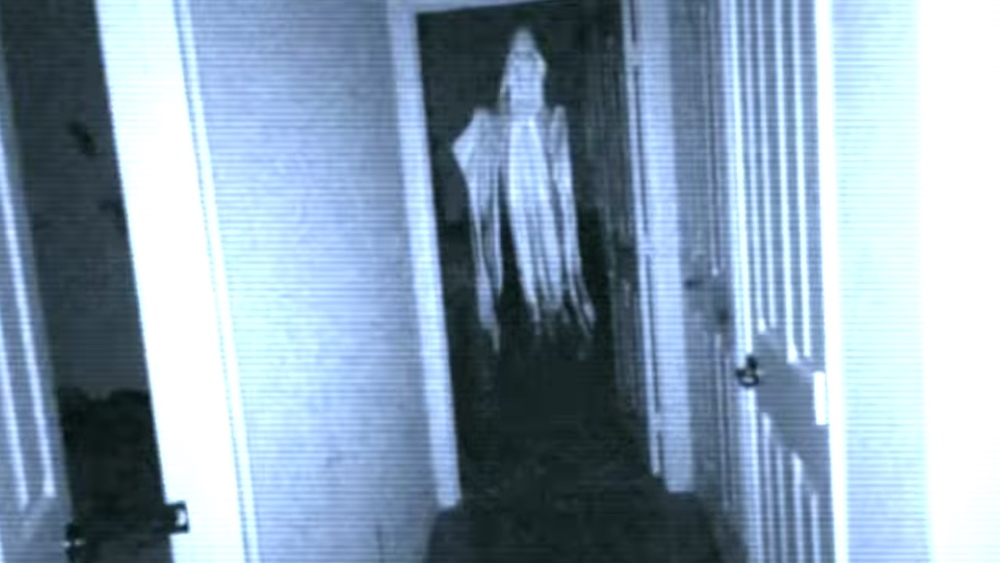 night-terrors-video-game-turns-your-house-into-a-horror-movie
