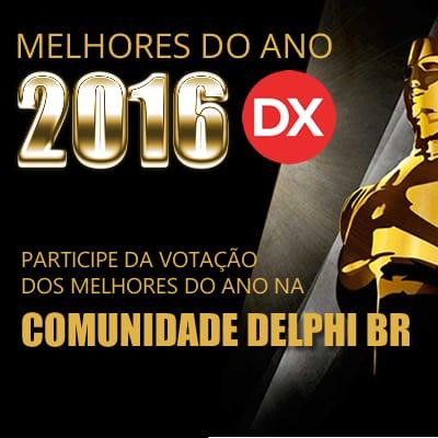 melhores-delphi-2016