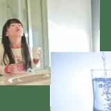 出張自費型訪問リハビリ、東京都内、ウイルス感染、予防