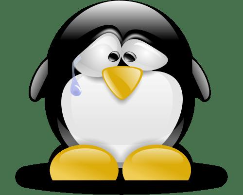 Melhorar a vida da bateria (dispositivos portáteis) no Ubuntu