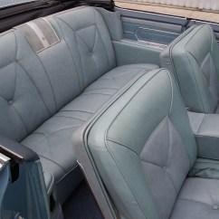 Sofa Cushion Replacement Houston Teak Wood Set Price In Chennai Auto Upholstery Provided Tx
