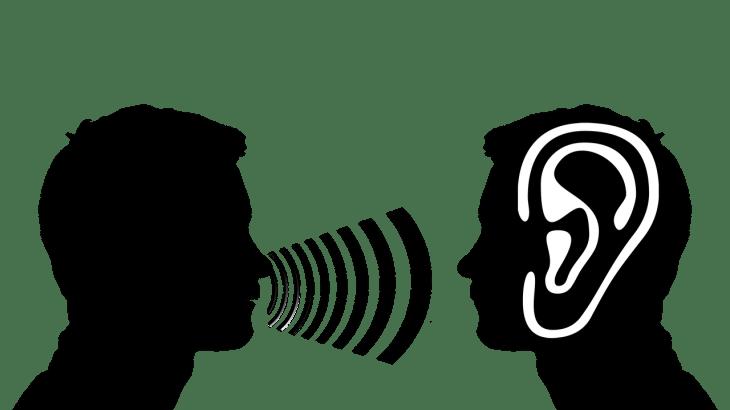 高次脳機能障害でメタメッセージが解読困難な方への対応