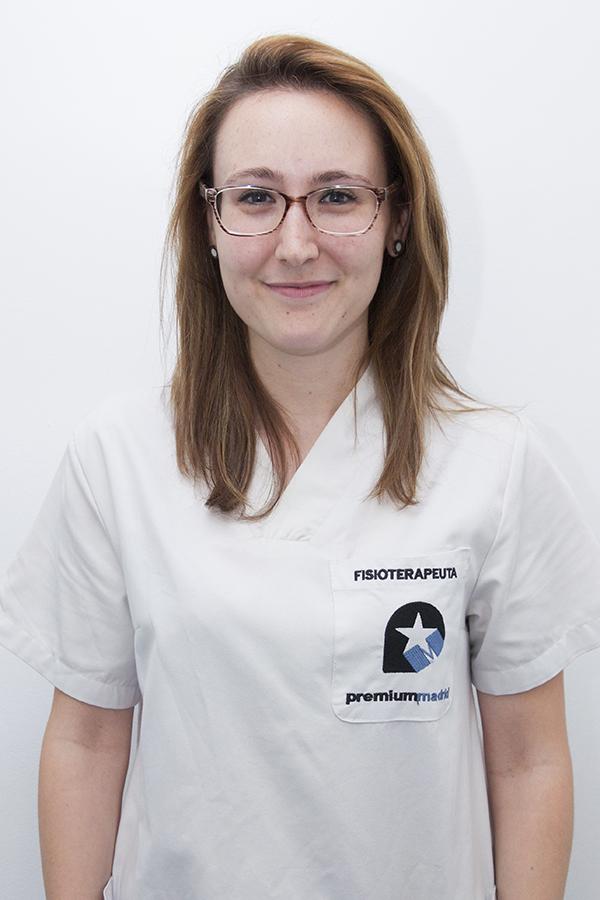 Dolores referidos viscerales - Fisioterapia Premium Madrid