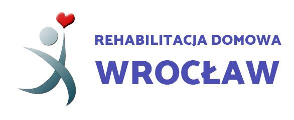 Rehabilitacja Domowa Wrocław